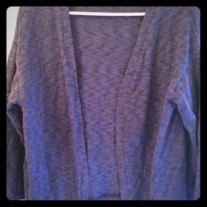Old Navy kids sweater size XL (14)